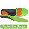 FootActive Sports